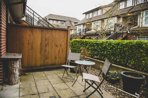 $1900 / 1br - 750ft2 - UBC On Campus 1bd Apartment for rent