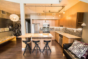 Edmonton Lofts for Sale! Edmonton Edmonton Area image 2