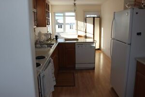 Looking to rent 3 berdoom appartment in the house