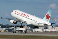 Best Rate in Air Fare  and Best  customer Service