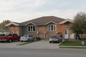 Cash Flowing Income Property: $529,000.  Potential 8% Cap Rate Windsor Region Ontario image 4