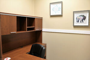 Starting a Business and Need Affordable Office Space? Windsor Region Ontario image 5