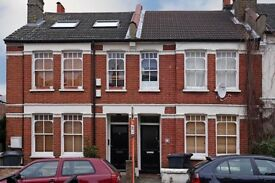 ***Great Value - 2 Bed in Brixton - Period Conversion***