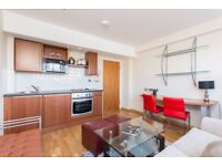 2 bedroom flat in Roland House Old Brompton Road, South Kensington, SW7