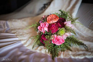 All Events Wedding Bouquets St. John's Newfoundland image 1