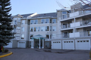 Condo Living at its Finest!! 2 Bedrooms, 2 Baths, Titled Garage