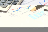 Bookkeeping, Accounting and Tax Services