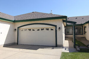 Charming Walkout Bungalow in Ironwood Point
