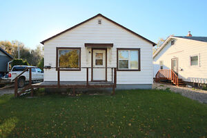 House for rent in Yorkton