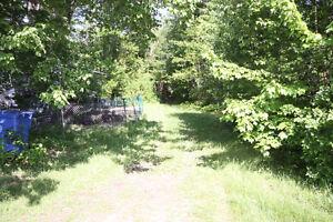 Terrain en pleine nature/Centris 9892418