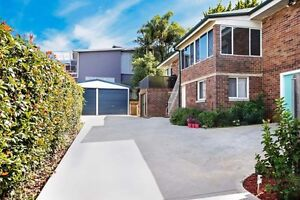 Newly renovated large house with 3 bedrooms and 2 bathrooms @Ryde Ryde Ryde Area Preview