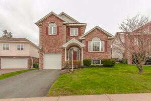 15 Essex Lane ~ OPEN HOUSE ~ Sunday May 28th, 2 to 4