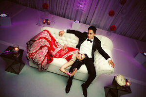 Best Indian Wedding Photographers in London London Ontario image 5