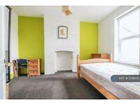 4 bedroom house in Hotspur Street, Newcastle Upon Tyne, NE6 (4 bed) (#1096053)