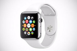 Iwatch/Fitbit: Looking for Apple Iwatch under $200