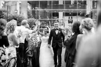 ★ Wedding photographer - Capture the best moments of your big da