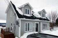 House For Sale - Massey Drive, Corner Brook