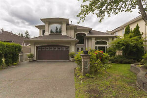 Luxury Family Home with Grand Foyer, Huge Covered Balcony....
