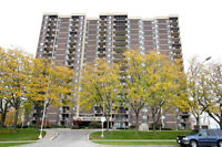 Fantastic Stoney Creek Condo, all inclusive!
