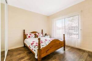 Netley - within 6 kms of the city Netley West Torrens Area Preview