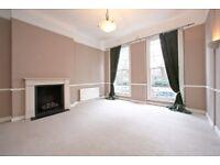 2 bedroom flat in Highbury Crescent, Highbury, N5