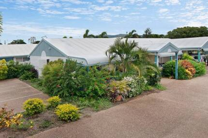 UNIT FOR SALE BY OWNER Kirwan Townsville Surrounds Preview