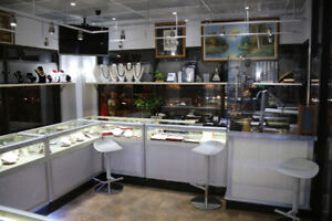 CASH FOR YOUR Jewellery, Watches, Diamonds, Gold, Silver, Coins