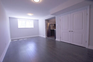 BRAND NEW UNIT AVAILABLE FOR RENT IN CLARKSON