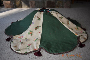 Christmas Tree Skirts Kawartha Lakes Peterborough Area image 4