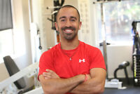 Affordable Personal Training & Nutrition