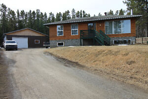 6-11th Ave ~ Porter Creek ~ $489,900 ~ REALTOR® Tamara Cromarty