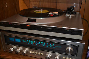 VINTAGE & VINYL RECORDS IS NOW OPEN 10AM - 6PM (Closed Mon/Tues) Windsor Region Ontario image 9
