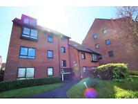 1 bedroom in Haythorne Court, Marina Gardens, Fishponds, Bristol, BS163YW