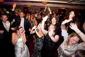 Professional & Affordable DJ Service with additional services London Ontario image 1