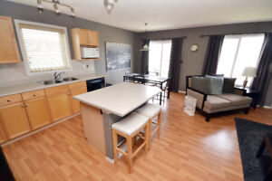 Availability Immediately - Fully Furnished - Utilities Included