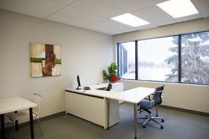 FULLY-FURNISHED EXECUTIVE OFFICES IN THE  WEST-ISLAND West Island Greater Montréal image 7