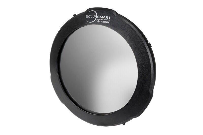 "Celestron Eclipsmart Solar Filter for 8"" SCT & EdgeHD"