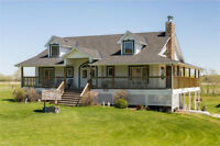 Gorgeous Property For Sale in a Great Location!!