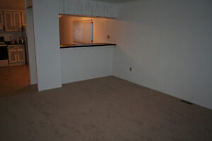 For Sale: Mobile home with recent upgrades Strathcona County Edmonton Area image 2