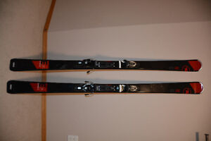 Rossignol Skis for Sale