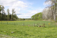 Farm land in Canada for Sale – 765 Acres with Private Lake!