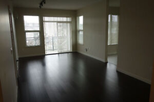 2 bedroom in Central Richmond, Close to Skytrain Station