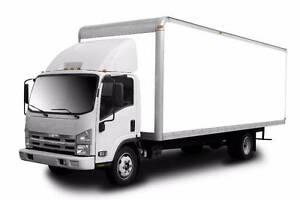 Anytime. Cheap . Removalist Melbourne- Professional Removal Guys Epping Whittlesea Area Preview