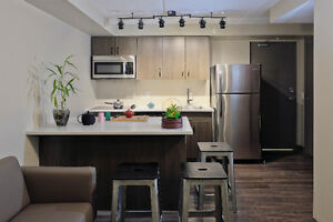 ALL INCLUSIVE!! $616/Person Worry Free Student Living Downtown!!