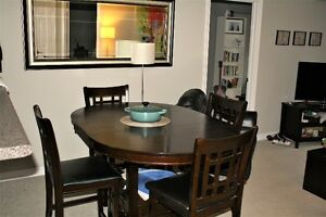 2 Bedroom condo apt on ravine! Oakville / Halton Region Toronto (GTA) image 2