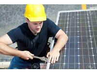Electrician & electrical apprentice needed