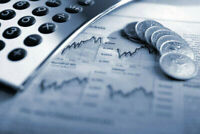 Chartered Accountant - Accounting | Finance Assignments