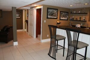 Great Family Home in Chatham-Kent (BLENHEIM) London Ontario image 10