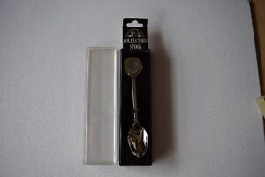 (13) Vintage Silver Plated Spoons Kitchener / Waterloo Kitchener Area image 1