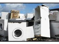 Kitchen appliances wanted. Fridge/freezer/washing machine/dishwasher/cooker.